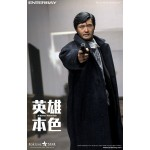 ENTERBAY: 1/6 A Better Tomorrow – Mark Lee Action Figure
