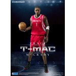 ENTERBAY 1/6 NBA Collection – Tracy McGrady Action Figure
