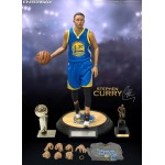 ENTERBAY :1/6 NBA Collection – Stephen Curry Action Figure