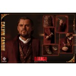 Present toys :1/6 collectible figure - Calvin Candie