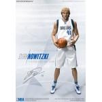 ENTERBAY :1/6 NBA Collection – Dirk Nowitzki Action Figure