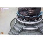 Fire Rooster Studio:金仔總統-天壇大佛 (42公分雕像)